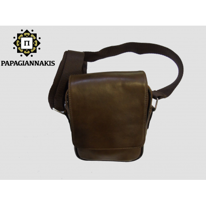 MEN  CROSS BODY BAG