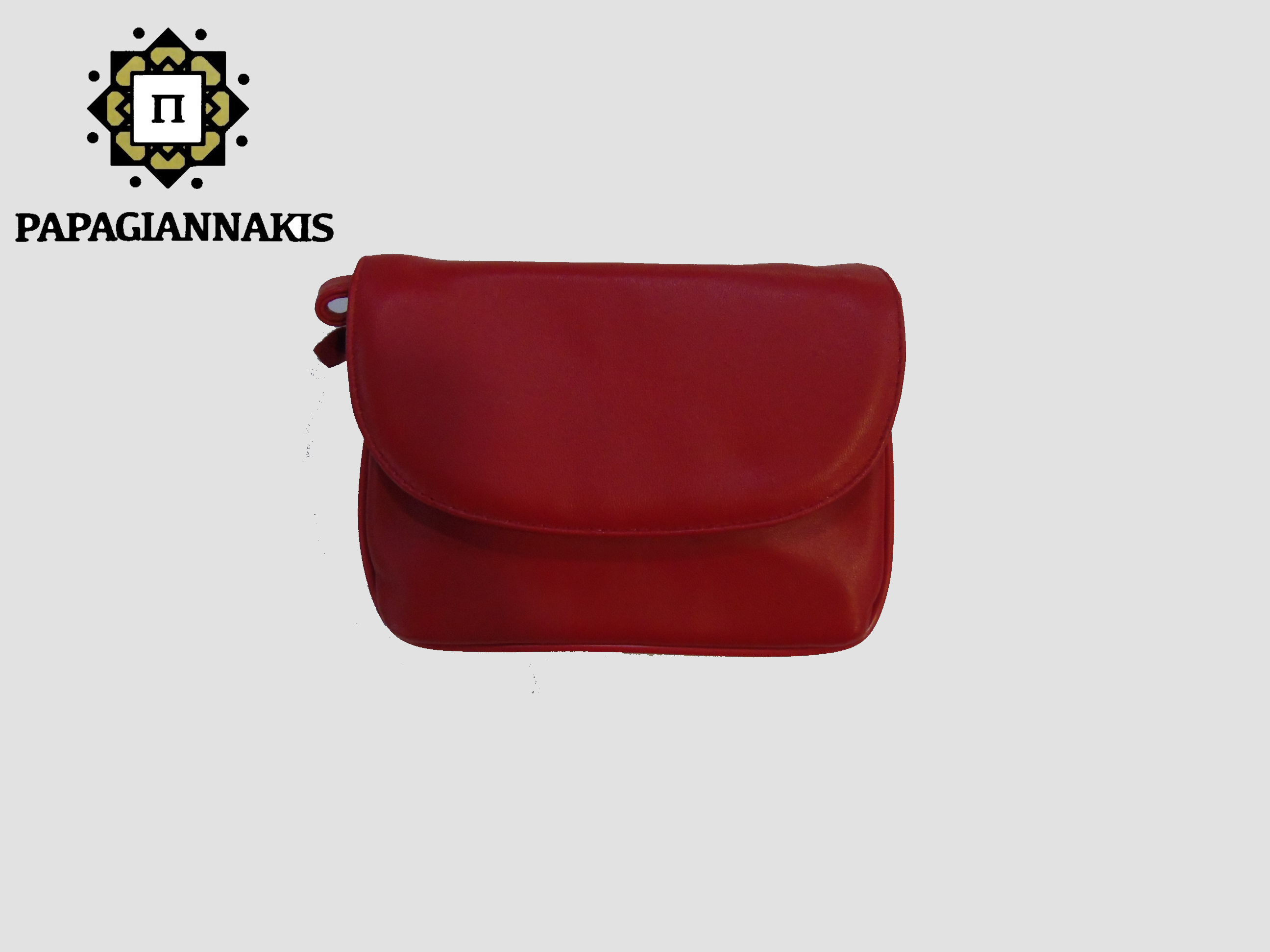 WOMENS LEATHER HAND BAG